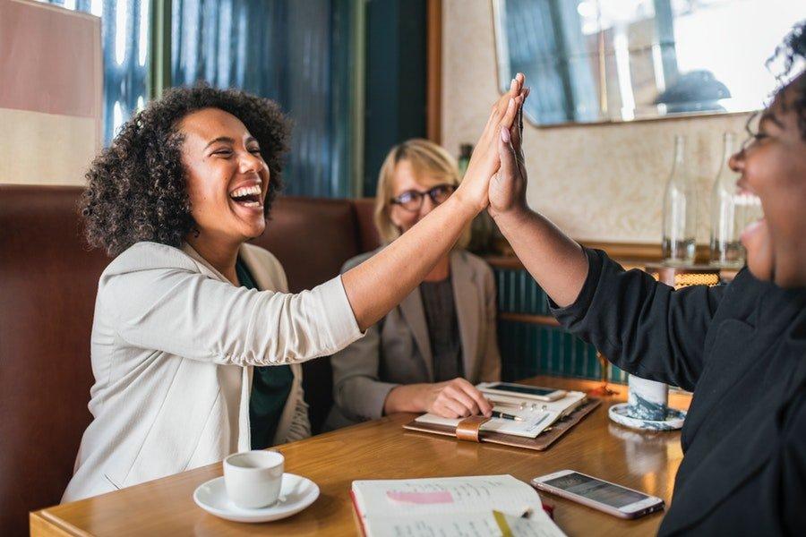 communication job interview questions