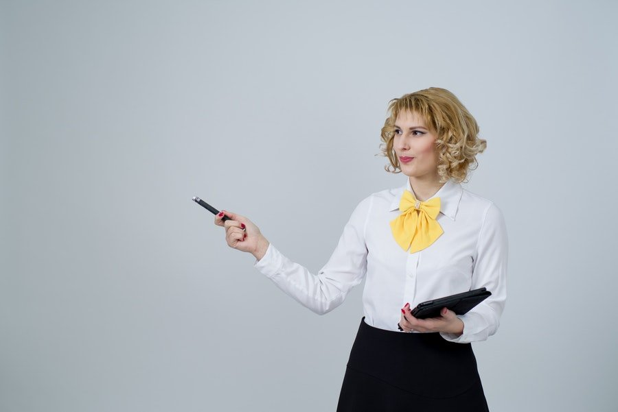 Questions about Your Career Plan