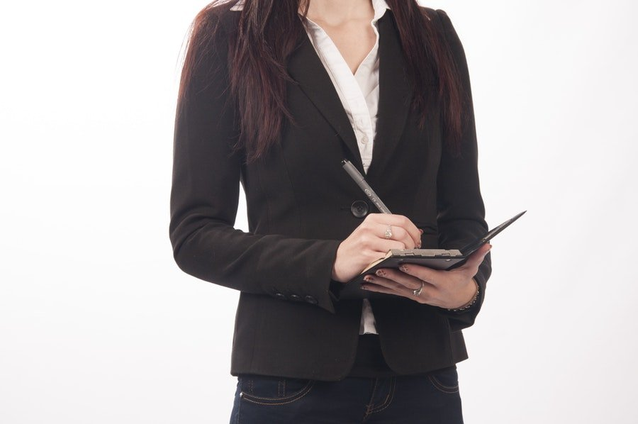 Job Interview Questions About Failures