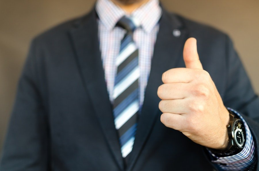 Personal Job Interview Questions
